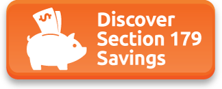Section179_Savings